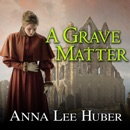 Download A Grave Matter MP3