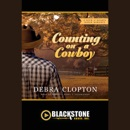 Counting on a Cowboy: A Four of Hearts Ranch Romance MP3 Audiobook