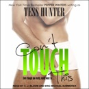 Can't Touch This MP3 Audiobook