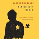 Men Without Women: Stories (Unabridged) MP3 Audiobook