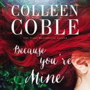 Because You're Mine MP3 Audiobook