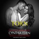 Torn MP3 Audiobook