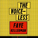 The Voiceless MP3 Audiobook