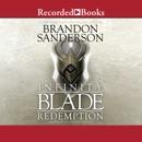 Infinity Blade: Redemption MP3 Audiobook