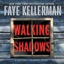 Walking Shadows MP3 Audiobook