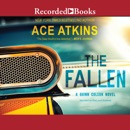 The Fallen MP3 Audiobook