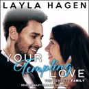 Your Tempting Love MP3 Audiobook