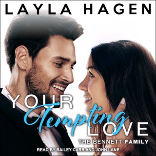 Your Tempting Love E-Book Download