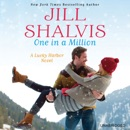 One in a Million MP3 Audiobook