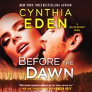 Before the Dawn MP3 Audiobook