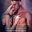 The Struggle MP3 Audiobook