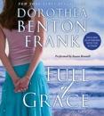 Full of Grace (Abridged) MP3 Audiobook