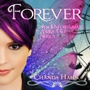 Forever MP3 Audiobook