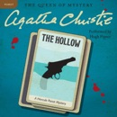 The Hollow listen, audioBook reviews, mp3 download
