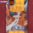 On What Grounds MP3 Audiobook