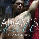 Adam's Fall mp3 descargar