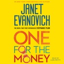One for the Money (Abridged) MP3 Audiobook
