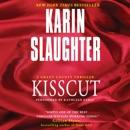 Kisscut MP3 Audiobook