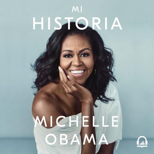 Mi historia Listen, MP3 Download