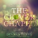 The Clover Chapel: Jamison Valley, Book 2 (Unabridged) MP3 Audiobook
