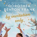 By Invitation Only MP3 Audiobook