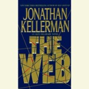 The Web (Unabridged) MP3 Audiobook