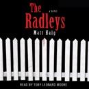 The Radleys (Unabridged) MP3 Audiobook