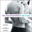 The Vincent Brothers (Unabridged) MP3 Audiobook