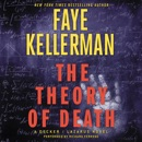 The Theory of Death MP3 Audiobook