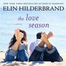 The Love Season MP3 Audiobook