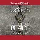 Infinity Blade: Awakening MP3 Audiobook