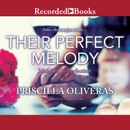 Their Perfect Melody: Matched to Perfection, Book 3 MP3 Audiobook