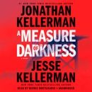 A Measure of Darkness: A Novel (Unabridged) MP3 Audiobook