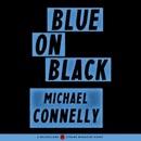 Blue on Black MP3 Audiobook