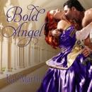 Bold Angel MP3 Audiobook