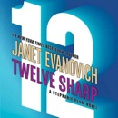 Twelve Sharp MP3 Audiobook