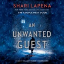 An Unwanted Guest (Unabridged) MP3 Audiobook
