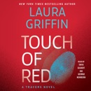Touch of Red (Unabridged) MP3 Audiobook