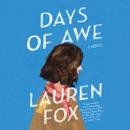 Days of Awe MP3 Audiobook