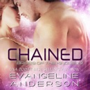 Chained: Brides of the Kindred, Book 9 (Unabridged) MP3 Audiobook