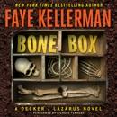 Bone Box MP3 Audiobook