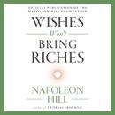 Wishes Won't Bring Riches (Unabridged) mp3 descargar