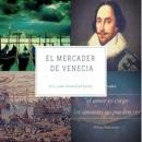 El Mercader de Venecia [The Merchant of Venice] (Unabridged) mp3 descargar