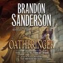 Oathbringer MP3 Audiobook
