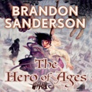 The Hero of Ages MP3 Audiobook