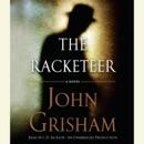 The Racketeer (Unabridged) MP3 Audiobook