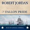 The Fallon Pride MP3 Audiobook
