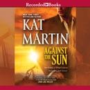 Against the Sun MP3 Audiobook