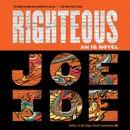 Righteous MP3 Audiobook