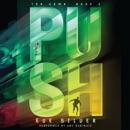 Push MP3 Audiobook